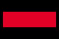 Logo CTV Drama