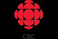 Logo CBC HD