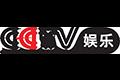 Logo CCTV Entertainment