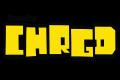 Logo CHRGD