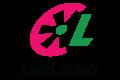 Logo Cinelatino