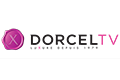 Logo Dorcel TV