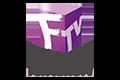 Logo Fairchild