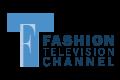 Logo Fashion Television