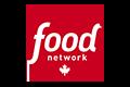 Logo Food Network Canada