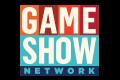 Logo Game Show Network (GSN)