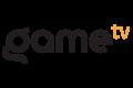Logo GameTV