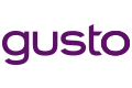 Logo CTV Life