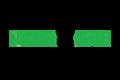 Logo KTLA Los Angeles
