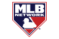 Logo MLB Network