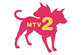 Logo MTV2