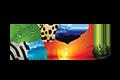 Logo Love Nature HD