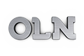 Logo OLN