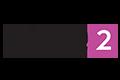 Logo Prise 2