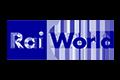 Logo RAI World