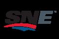 Logo Sportsnet East