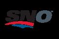 Logo Sportsnet Ontario