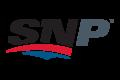 Logo Sportsnet Pacific
