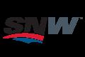Logo Sportsnet West