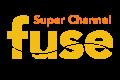 Logo Super Channel 1