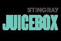 Logo Stingray Juicebox