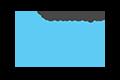 Logo Stingray Hits