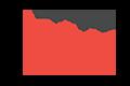 Logo Stingray Vibe