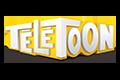 Logo Télétoon