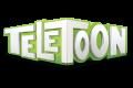 Logo Teletoon
