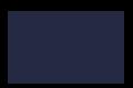 Logo TVA Sports