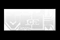 Logo Télé-Communautaire de Beauceville