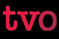 Logo TVO (TV Ontario)