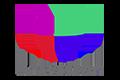 Logo Univision Canada