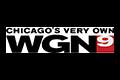 Logo WGN Channel