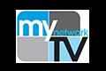 Logo MyNetwork TV - Boston