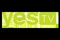 Logo Yes TV
