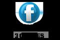 Logo Family Channel