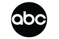 Logo ABC - Burlington (WVNY)