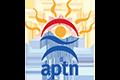 Logo APTN SD