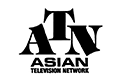 Logo ATN (Asian Television Network)