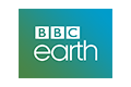 Logo BBC Earth