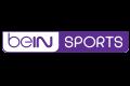 Logo BeIN Sports