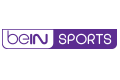 Logo BeIN Sports Package