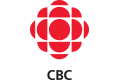 Logo CBC HD