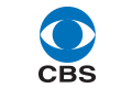 Logo CBS - Burlington (WCAX)