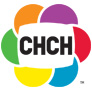 Logo CHCH-11