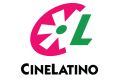 Logo Cinelatino HD