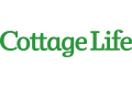 Logo Cottage Life