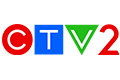 Logo CTV Two