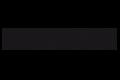 Logo DTOUR